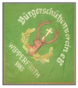 Wipperfuerth2