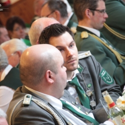 2016-03-05 | Delegiertenversammlung 2016 | Ausrichter: Schützen- und BV Kaltenbach Bellingroth