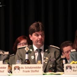 2017-03-04 | Delegiertenversammlung 2017 | Bergneustadt - Ausrichter: SV Bergneustadt